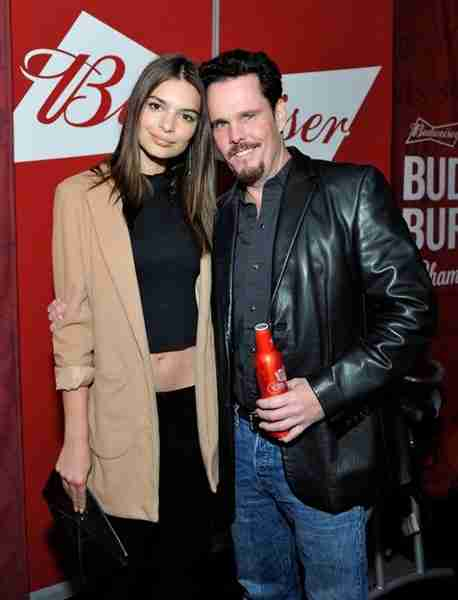 emily-ratajkowski-at-budweiser-event-los-angeles (9)
