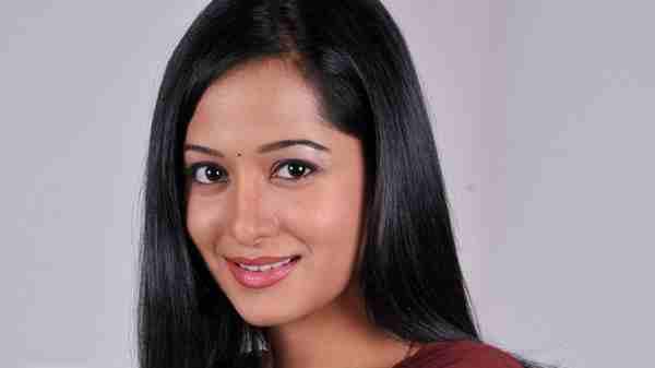 Preetika-Rao-birthday-horoscope