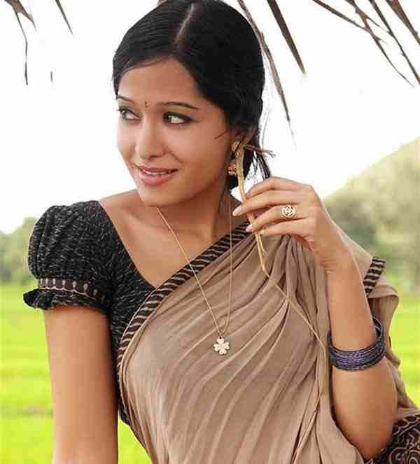 Preetika-Rao-girl-actress