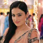 Radhika Madan Height, Weight, Bra, Bio, Figure Size