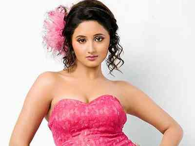 rashmi desai wikipedia free encyclopedia